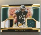 2013 Topps Prime Football Cards 42