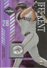 Top 10 Jeff Kent Baseball Cards 27