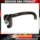 KN Air Intake Kit Fits 97 06 Jeep TJ Wrangler Filtercharger Injection Kit