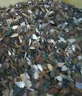 Wholesale Lot Flint Stone Handcrafted Arrow Head Native Natural Agate Stone
