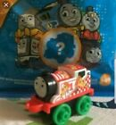 ☆NEW Thomas MINIS 2019 Wave 2 #396 SCENTED THOMAS Sealed