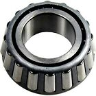 415.63000 Centric Wheel Bearing Front or Rear Inner Interior Inside New for Ford