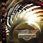 Drivetrain by 38 Special