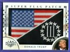 Donald Trump Card Collecting Guide and Checklist 22