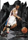 1996-97 Skybox Z-Force Basketball Cards 6