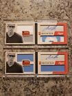 2013 Christian Yelich Panini Americas Pastime Auto Booklet Lot 1 9