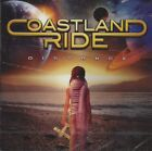Distance by COASTLAND RIDE (CD/SEALED - Avenue of Allies 2017) TOP AOR CD