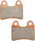 DP BRAKES SDP937MX BRAKE PAD SINTRD SDP937MX