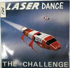 The Challenge [IMPORT] by Laserdance (1990, Zyx) 12