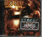 LORD-ASCENDENCE-CD-heavy-power-metal-dungeon-persuader-dragonforce-gallipoli