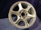 Wheel Oldsmobile Aurora 2nd Gen 2001 03 Alloy 5 Spoke 16 X 7 GM 9592927
