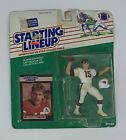 Starting Lineup Neil Lomax 1989 action figure