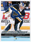 All the 2014-15 Upper Deck Hockey Young Guns in One Place 128
