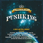 PUSHKING - The World As We Love It-2011