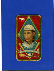 1911 T205 Gold Border Chief Bender Piedmont LOW GRADE (crease) *GMCARDS*