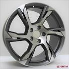 18 wheels for VOLVO S80 T6 AWD 2010 15 18x8 5x108