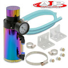 For Toyota Engine Hardware Hose Set Breather Oil Filter Can Tank Gauge Neo