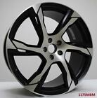 21 wheels for VOLVO XC90 T5 AWD 2016  UP 21x9 5x108