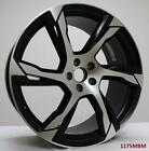 21 wheels for VOLVO XC90 T6 AWD 2016  UP 21x9 5x108