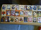 Top 10 Dave Winfield Baseball Cards 14