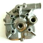 Peugeot Genuine Cylinder Head Assembly 743018 NOS Speedfight 2 50 cc