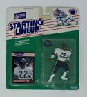 Starting Lineup Dave Duerson 1989 action figure