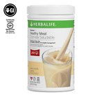 Formula 1 Instant Healthy Meal Nutritional Shake Mix: French Vanilla 750 g
