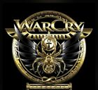 Warcry/ Inmortal