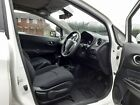 LARGER PHOTOS: Nissan Note 2017/66 HPI Clear Low Miles 5 Door