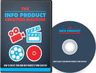 How To Create Your Own Info Products Video Course see unbelievable bonus