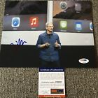 Win a Rare Steve Jobs Gold Card from Entrepreneur Heroes 6