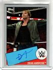 2015 Topps WWE Heritage Wrestling Cards 14