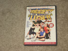 THE BIGGEST LOSER THE WORKOUT DVD EXERCISE SELLOUT ONLY 99 CENTS