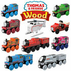 Fisher-Price Thomas & Friends Wood Engines CHOOSE YOUR FAVOURITE