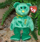 TY~WATTLIE Australia Bear~2002 ASIA PACIFIC Exclusive~8