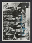 1964 Topps Beatles Black and White 1st Series Trading Cards 19