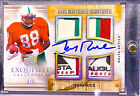 2013 Upper Deck Exquisite Football Cards 15