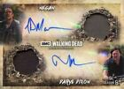 WIN an Industry Summit-Exclusive Walking Dead Wardrobe Card from Cryptozoic 22
