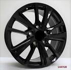 20 WHEELS FOR TOYOTA SEQUOIA 4WD LIMITED 2015  UP 5X150