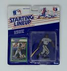 Starting Lineup Barry Bonds 1989 action figure