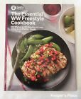 The Essential Weight Watchers Freestyle 2018 Cookbook 150 Dishes In 30 minutes