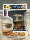 Ultimate Funko Pop Stan Lee Figures Checklist and Gallery 59