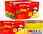 The Red Green Show Complete Series 1 15 DVD 50 Disc US SELLER Free Shipment