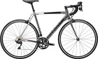 19 Cannondale CAAD Optimo 105 Charcoal Gray Reg 1320