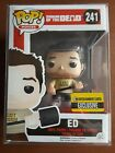 2015 Funko Pop Shaun of the Dead Vinyl Figures 12