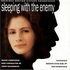 Sleeping With The Enemy: Original Motion Picture Soundtrack