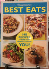 Weight Watchers Best Eats 140 recipes From Our Biggest Fans You