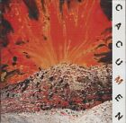 CACUMEN - Same/BONFIRE-The early Days I - HARD ROCK CD-RE-Issue/SEALED