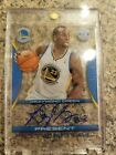 2013-14 Panini Totally Certified Basketball Cards 40