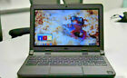 Dell Chromebook 11 3120 116 Intel Celeron N2840 216GHz 4GB 16GB SSD Laptop